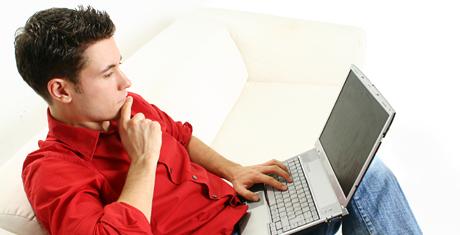 Online Practice Tests